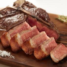 Bisteccheria INTORNO Steak & Bar Ginza Tokyo